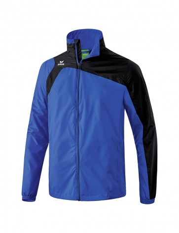 Club 1900 2.0 All-weather Jacket - Men - new royal/black