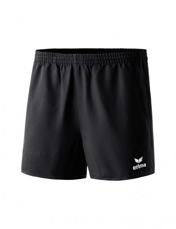 CLUB 1900 Shorts - Women - black