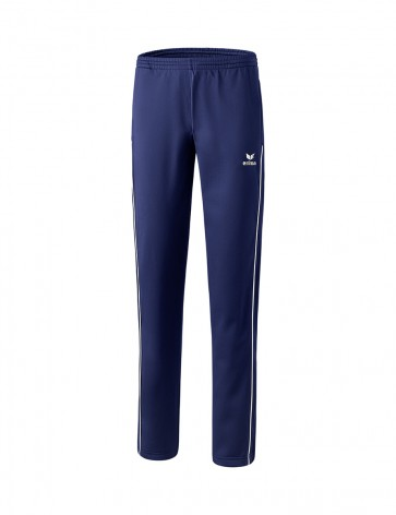 Shooter Polyester Pants 2.0 - Women - new navy/white