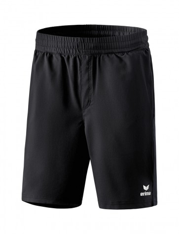 Premium One 2.0 Shorts - Kids - black