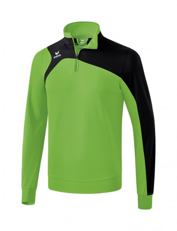 Club 1900 2.0 Training Top - green/black