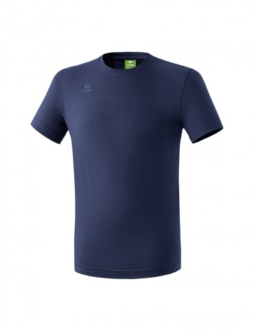 Teamsports T-shirt - Kids - new navy