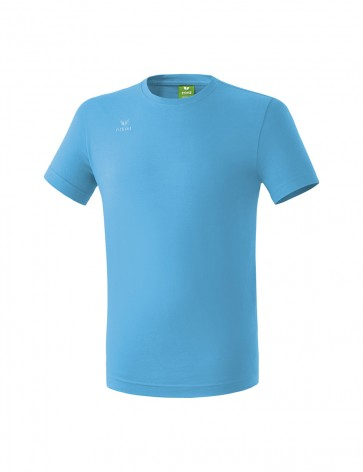 Teamsports T-shirt - Men - curacao