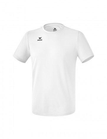 Functional Teamsports T-shirt - Kids - new white