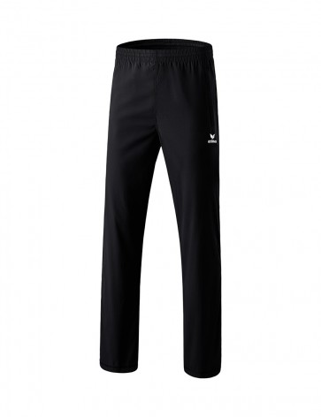 Atlanta Presentation Pants - Men - black