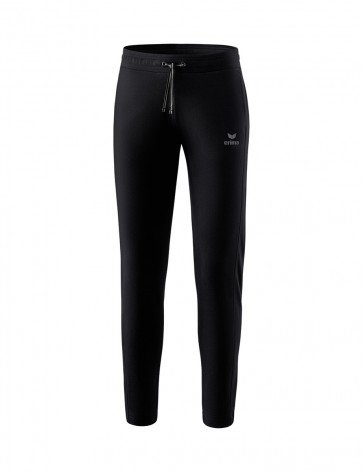 Sweatpants - Women - black