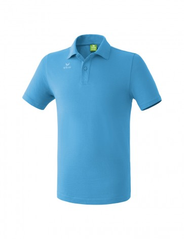 Teamsports Polo-shirt - Kids - curacao