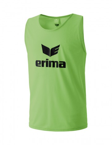TRAINING BIB - Men - green