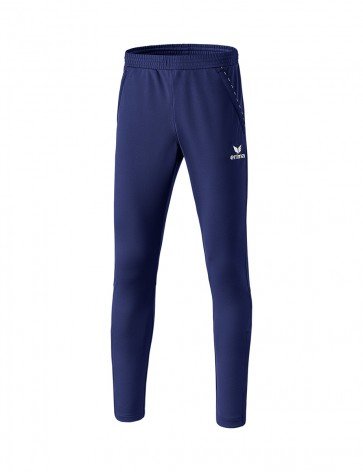 Training Pants with calf insert 2.0 - Men - new navy