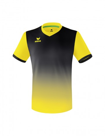 Leeds Jersey - Kids - yellow/black