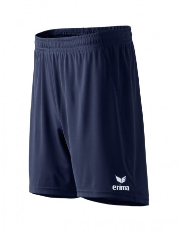 RIO 2.0 Shorts - Men - new navy