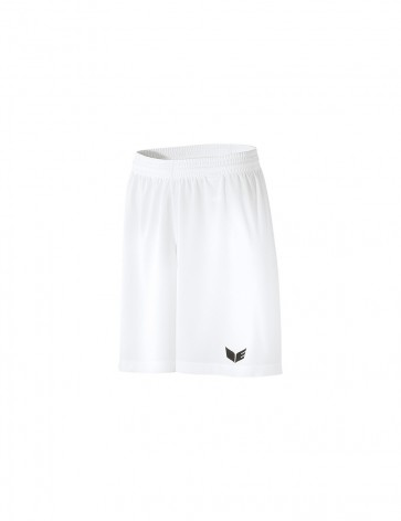 CELTA Shorts - Kids - white