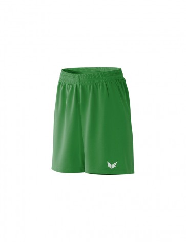 CELTA Shorts - Kids - emerald