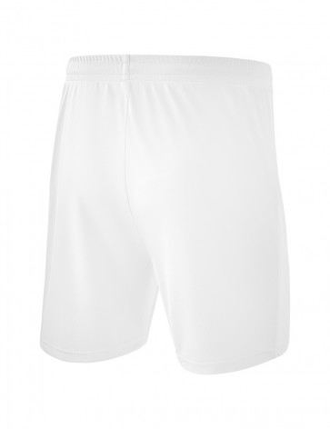 RIO 2.0 Shorts with inner slip - Kids - white