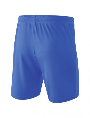 RIO 2.0 Shorts with inner slip - Kids - new royal