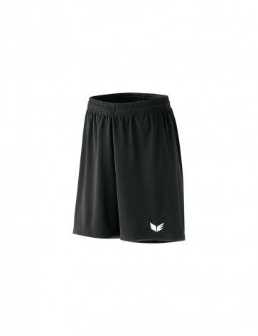 CELTA Shorts with inner slip - Kids - black