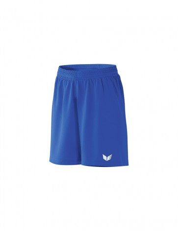CELTA Shorts with inner slip - Men - new royal
