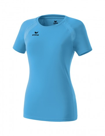 PERFORMANCE T-shirt - Women - curacao