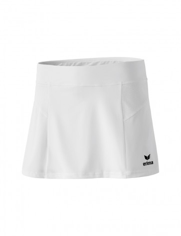 Performance Skirt - Women - white