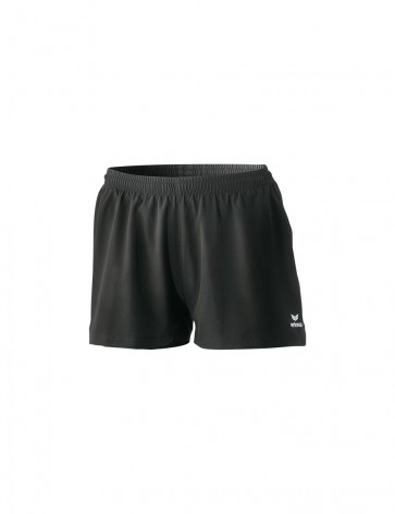 Marathon Shorts - Women - black