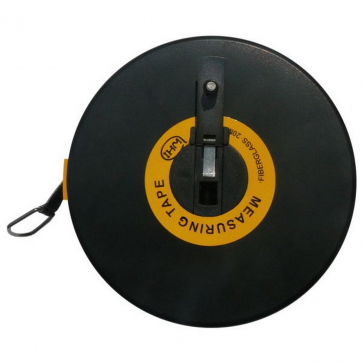 Measuring tape 20m
