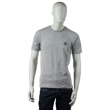 Men's t-shirt Obut gray