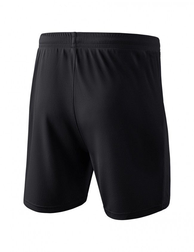 RIO 2.0 Shorts with inner slip - Men - black ff757a762ed