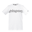 T-Shirt Essential - White - Men - XXXS