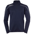 Sweat Stream 22 - Navy/white - Kids - 104