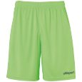 Short Basic - Flash Green - Men - S