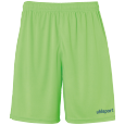 Short Basic - Flash Green/petrol - Men - S