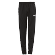 Sport trouser Essential - Black - Men - XXS
