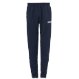 Sport trouser Essential - Navy - Men - 4XL