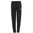 Sport trouser Essential - Black - Women - XS