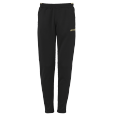 Sport trouser Liga 2.0 - Black/gold - Men - S