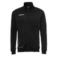 Training jacket Score - Black/white - Kids - 116