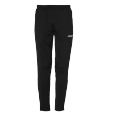 Sport trouser Score - Black/white - Men - S