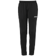 Sport trouser Stream 22 - Black/white - Kids - 116