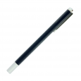 La Boule Bleue telescopic measuring pen