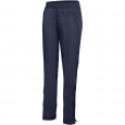 Tracksuit bottoms - ladies - navy