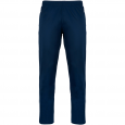 Tracksuit bottoms - kids - sporty navy