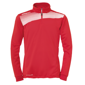 Sweat Liga 2.0 - Red/white - Kids - 128