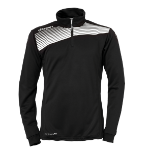 Sweat Liga 2.0 - Black/white - Kids - 128
