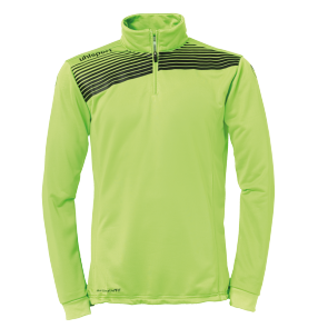 Sweat Liga 2.0 - Flash Green/black - Kids - 128