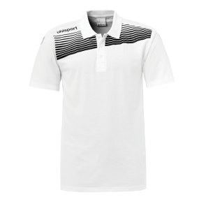 Jersey Liga 2.0 - White/black - Men - S
