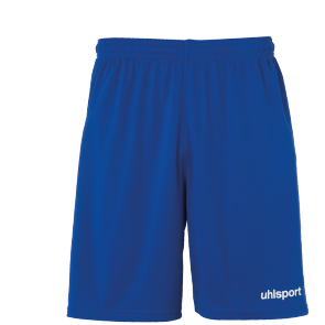 Short Basic - Royal - Men - S