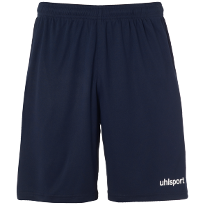 Short Basic - Navy - Men - S