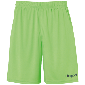 Short Basic - Flash Green - Kids - 116
