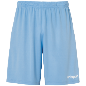 Short Basic - Sky Blue/white - Kids - 116