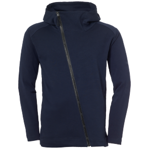 Jacket Essential Pro - Navy - Men - S